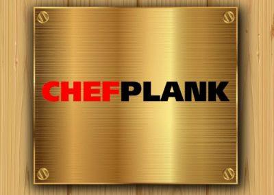 ChefPlank