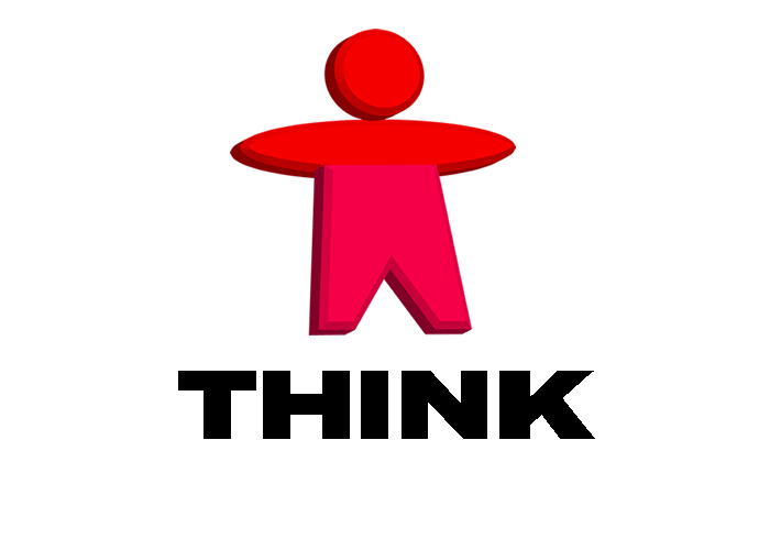 ThinkSo.co