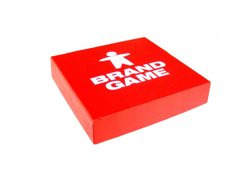 BrandGame®
